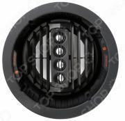 Система акустическая встраиваемая SpeakerCraft AIM 273 DT