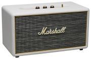 Акустическая система Marshall stanmore cream 04090839