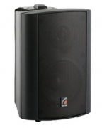 Акустическая система Roxton MS-20TB