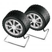 Колонки Perfeo Wheels PF-038