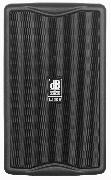 Концертные акустические системы dB Technologies L160D