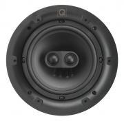 Встраиваемая акустика Q-Acoustics 65S ST