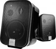 JBL Control 2P/230 Stereo Set