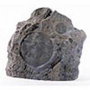 Niles RS6 Granit