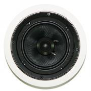 Встраиваемая акустика Davis Acoustics 170 RO (1 шт.)