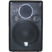 Концертные акустические системы ES-ACOUSTIC ES 15L P8