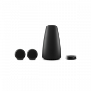 Акустическая система Bang & Olufsen BeoPlay S8