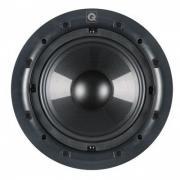 Q Acoustics QiSUB 80 SP