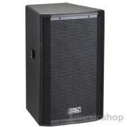 Soundking H15 Акустические системы