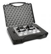 Аксессуары для акустики Audio Physic VCF V Magnetic Vibration Control...