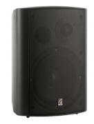 Акустическая система Roxton MS-40TB