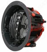 Система акустическая встраиваемая SpeakerCraft AIM 273 SR