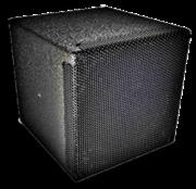 Концертные акустические системы KS-Audio CPD 04