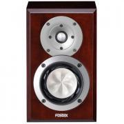 Полочная акустика Fostex GX 100 MA (Dark Brown)