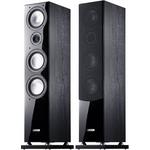 Напольная акустическая система Canton Chrono 519 DC black