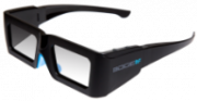 3D Очки DreamVision 3D Glasses Edge RF by Volfoni