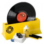 Средства по уходу и хранению Pro-Ject SPIN-CLEAN RECORD WASHER SYSTEM...