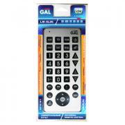 GAL LM-XL06