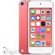Цифровой плеер Apple iPod touch 32GB розовый (MKHQ2RU/A)