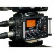 Диктофон Tascam DR-60D