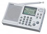 Радиоприемник Sangean ATS-405