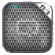 Qumo Esquire 3W gray