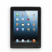 Док станции Sonance AP.4 SLEEVE for iPad 4th Generation black