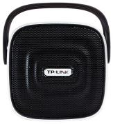 Портативная акустика TP-LINK Groovi Ripple Bluetooth