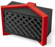 Tylt TUNZ rechargeable Bluetooth Speaker