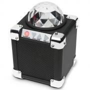 ION Audio Party On беспроводная акустическая система