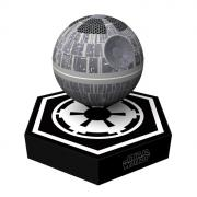 Колонка Disney StarWars Death Star Levitation Speaker
