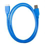Кабель Partner для Samsung, USB 3.0 1.0m