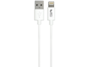 Кабель Liberty Project USB - Lightning
