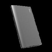 Anker PowerCore Edge 20000 – внешний аккумулятор 20000 mAh