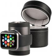 Techlink Recharge 1000 Apple Watch Power