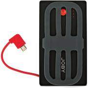 Аккумулятор Joby PowerBand MicroUSB 3500mAh Black 84472