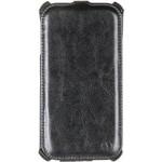 Чехол-флип Pulsar Shellcase для Asus Zenfone 4 Black