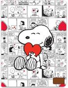Чехол iLuv Snoopy Folio Cover для Samsung Tab / Tab 2 10.1 iss923cwht