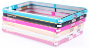 Бампер Creative для Samsung Galaxy A5 A500 Pink