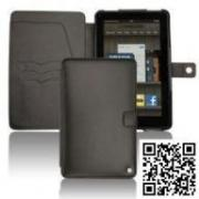 Кожаный чехол Noreve для Amazon Kindle Fire Tradition leather case...