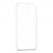Чехол-бампер для OnePlus 3