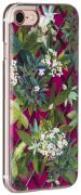 Christian Lacroix Canopy для Apple iPhone 7 Grenade (розовый)