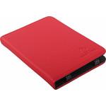Обложка Good Egg для PocketBook 515 Red (GE-PB515LIR2210)