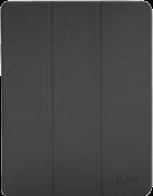 Чехол iLuv Epicarp Slim Folio Cover для Apple IPad 4 / IPad 3 / IPad 2...