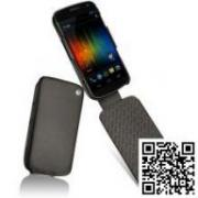 Кожаный чехол Noreve для Samsung GT-i9250 Galaxy Nexus Exceptional...