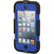 Чехол Griffin Survivor All-Terrain для iPod touch (5th/6th gen.)....
