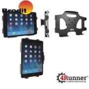 Автомобильный держатель Brodit пассивный для Apple iPad Mini № 511448
