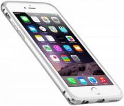 Чехол для сотового телефона Melkco Q Arc Aluminium (APIP65ALQASRME)