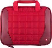 Сумка для ноутбука Belkin Cymka PORT Designs Berlin Skin для ноутбука...