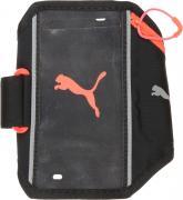 Сумка/чехол для мобильных устройств Puma PR I Sport Phone Armband,...
